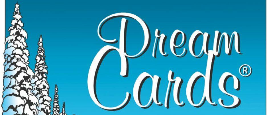 Dream Cards GmbH & Co. KG